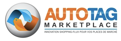 AutoTag MarketPlace