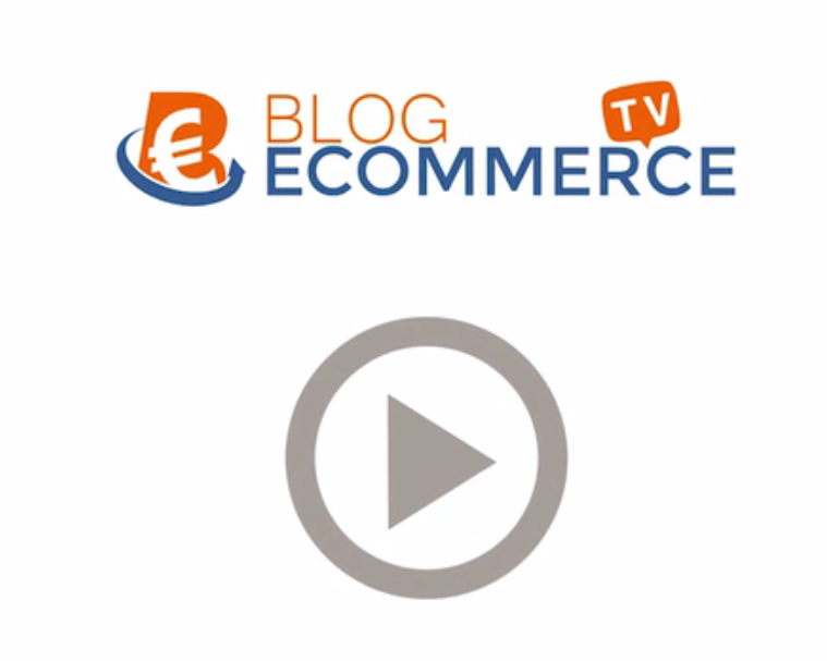 Les ambitions de Blog Ecommerce en 2016