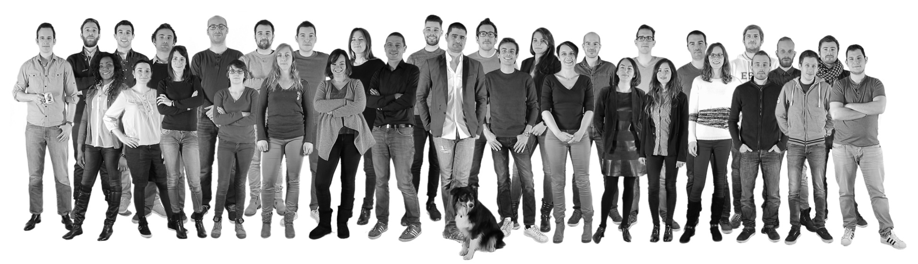Equipe Blog Ecommerce & Shopping Flux
