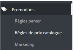 regle_de_prix_catalogue