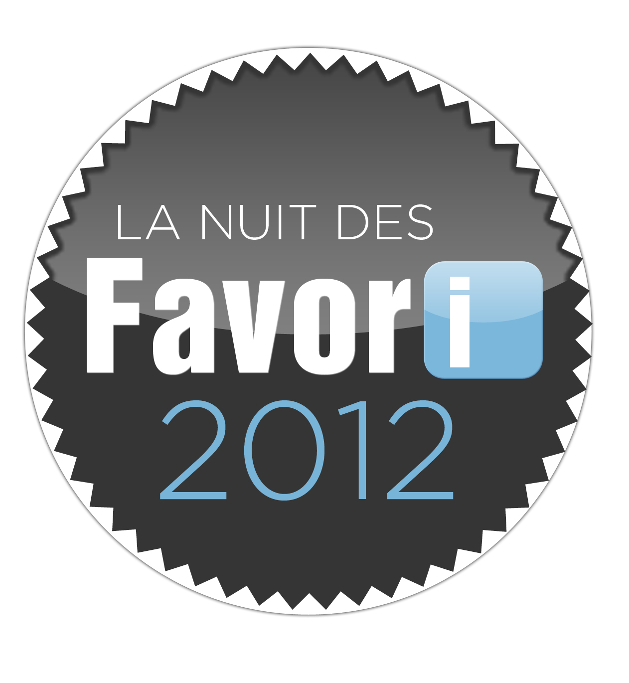 Interview n°5 « Espoirs Ecommerce FEVAD » 2012 – PLANETVEO
