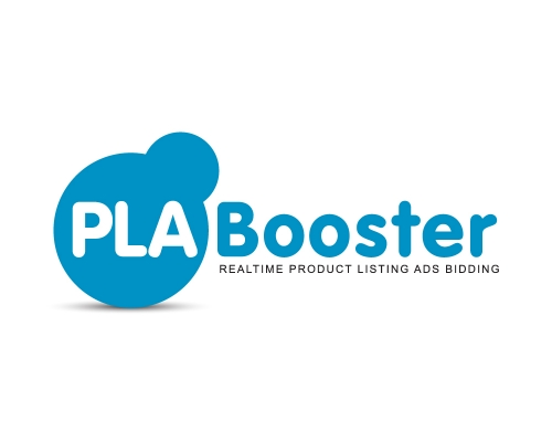 "Shopping Flux lance ""PLA Booster"""