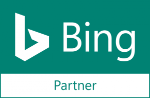 Bing_Partner_Badge_Teal