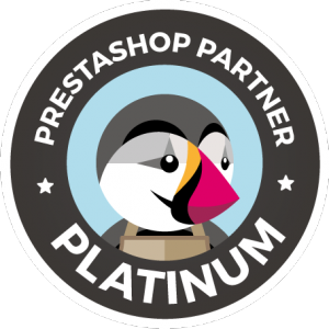 PrestaShop-partner-platinum-2