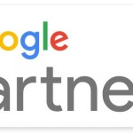 pre-badge-gpartners-RGB-search-14